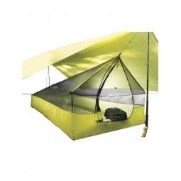 Sea to Summit Escapist Ultra-Mesh Bug Tent