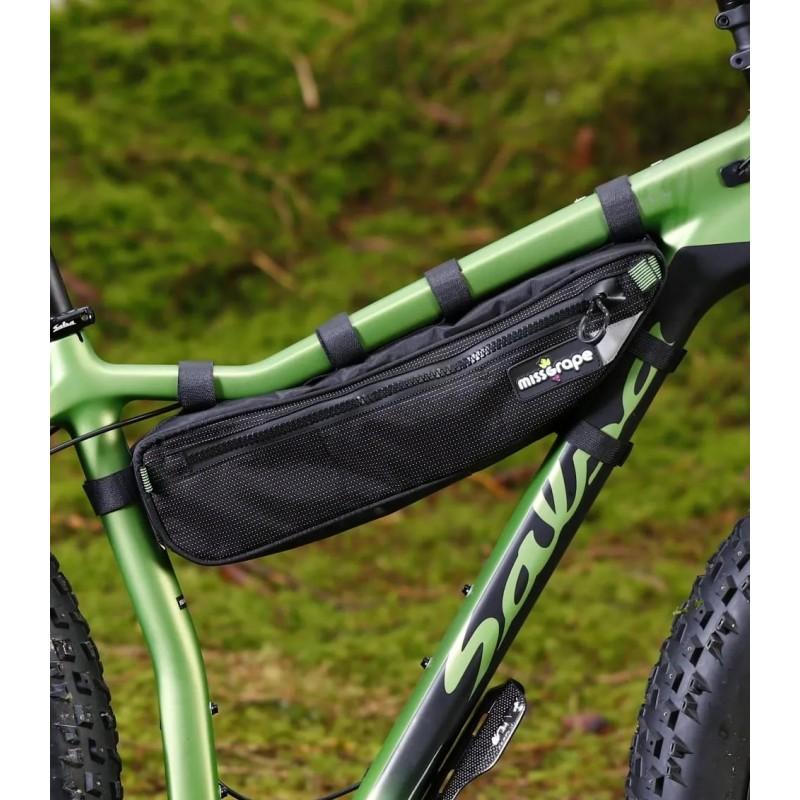 Internode 40.6 Frame Bag