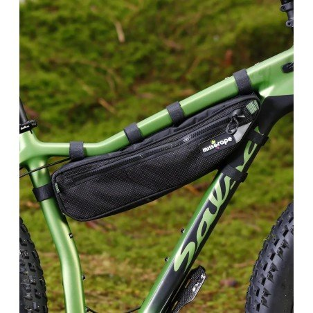Internode 40.6 Frame Bag