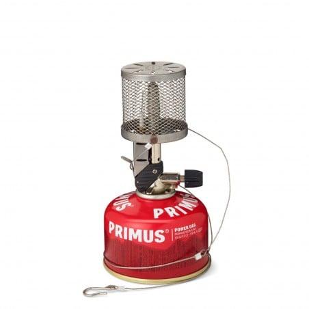 Primus Laterne Micron Mesh