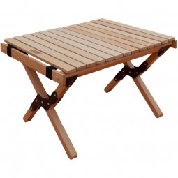 Nigor Sandpiper Table Wood S