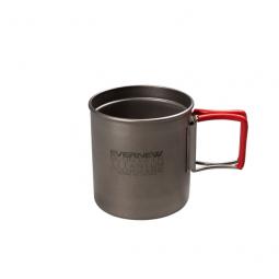 Evernew Ti 300 FH W Mug Thermobecher