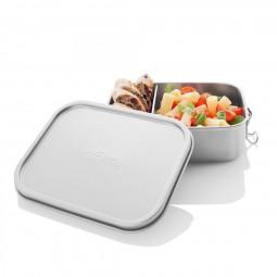 Tatonka Lunchbox II Lock 1000 ml