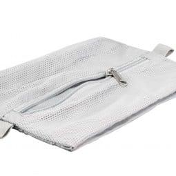 Ortlieb Handlebar Pack QR Inner Pocket liegend