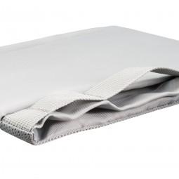 Ortlieb Handlebar Pack QR Inner Pocket mit stabilen Schlaufen