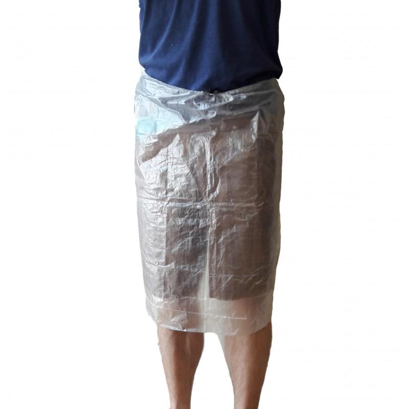Liteway DCF Rain Skirt