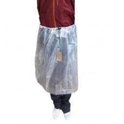Liteway DCF Rain Skirt Größe M