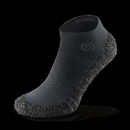 Skinners 2.0 Barfuß Schuhe