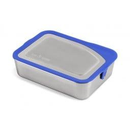 Klean Kanteen Edelstahl Lunchbox 1005 ml