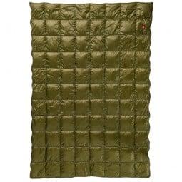 Pajak Quest Blanket Daunendecke ausgebreitet