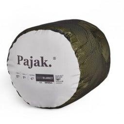 Pajak Quest Blanket Daunendecke im Aufbewahrungssack