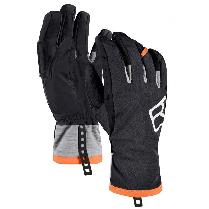 Ortovox Tour Glove M