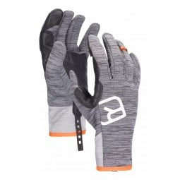 Ortovox Fleece Light Glove