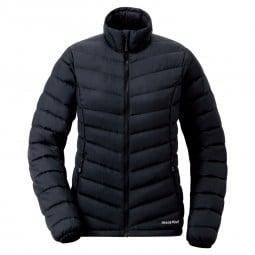 Montbell Highland Jacket Damen