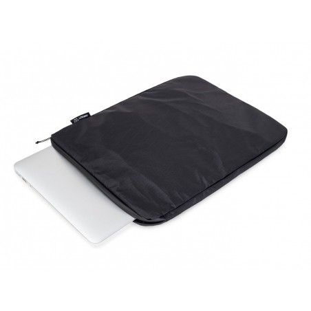Liteway X-Pac Laptop Case Schwarz