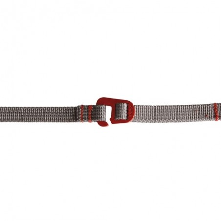 Exped Accessory Strap UL Gurtband