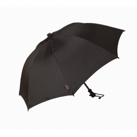 Euroschirm Birdiepal Outdoor Regenschirm