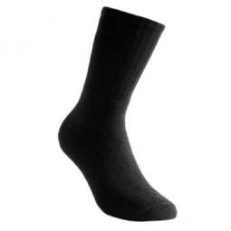 Woolpower Socke 200