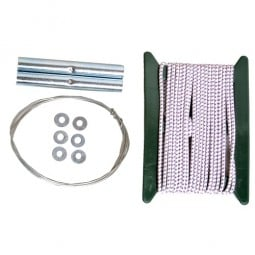 Coghlans Tent Pole Repair Kit