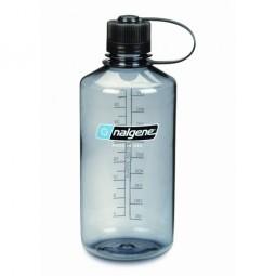Nalgene Everyday Trinkflasche 1L grau