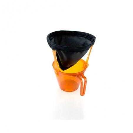 GSI Ultralight Java Drip Kaffeefilterhalter