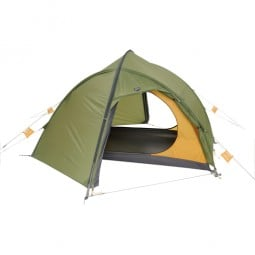 Exped Orion 2 Extreme Zelt