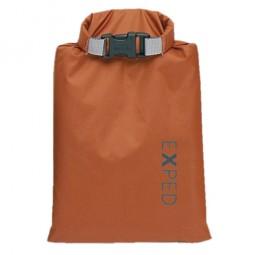 Exped Crush Drybag Packsack XS 2D