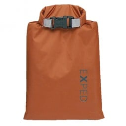 Exped Crush Drybag Packsack XS 2D
