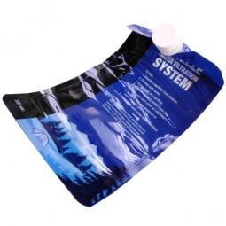 Sawyer Wasserbeutel 1 Liter 3er Pack