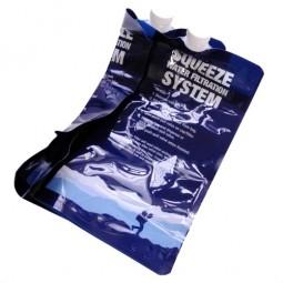 Sawyer Wasserbeutel 2 Liter 2er Pack