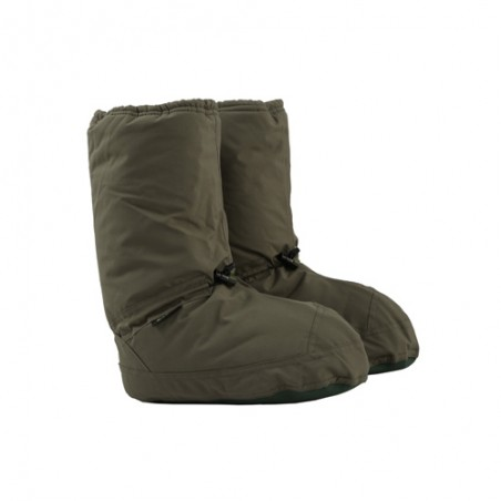 Carinthia G-Loft Windstopper Booties