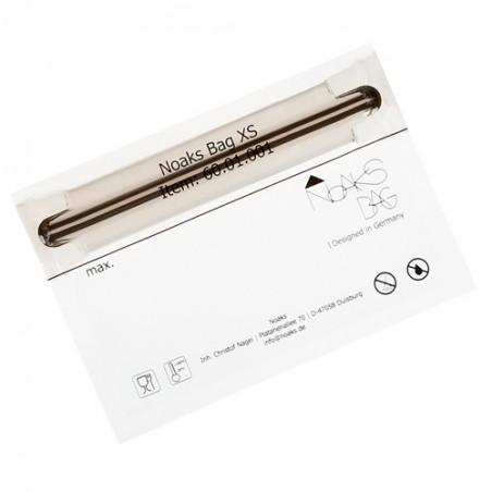 Noaks Bag XS Wasserdichte Beutel 5-er Pack