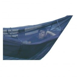 Exped Scout Hammock Moskitonetz