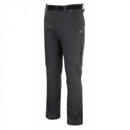 Craghoppers NosiLife Hose Stretch