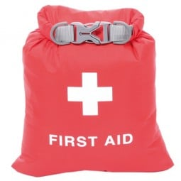 Exped Fold Drybag First Aid Packsack
