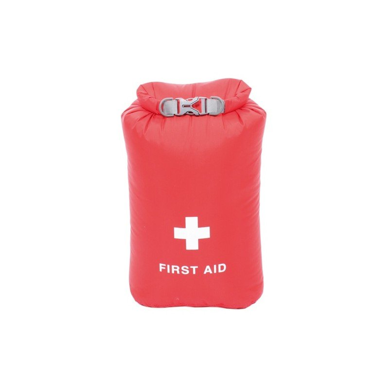 Exped Fold-Drybag First Aid Packsack M