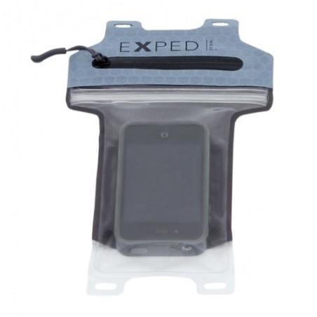 Exped Zip Seal Schutztasche