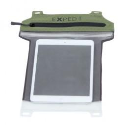 Exped Zip Seal Schutztasche M