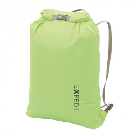Exped Splash 15 Rucksack