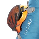 Exped Mesh Helmet Holder