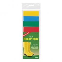 Coghlans Reparatur Tape Vinyl