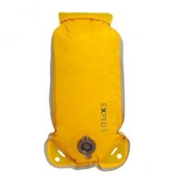 Exped Waterproof Shrink Bag Pro 5 l