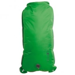 Exped Waterproof Shrink Bag Pro 50 l