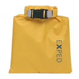 Exped Crush Drybag Packsack XXS