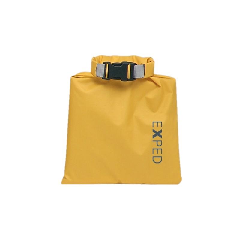 Exped Crush Drybag Packsack 2XS