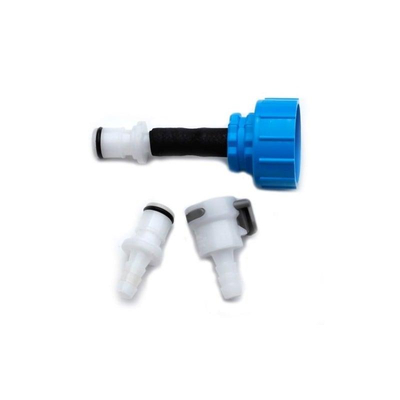 Sawyer Fast Fill Adapter für Trinksysteme
