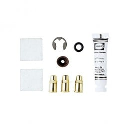 Primus Service Kit EtaPower MF