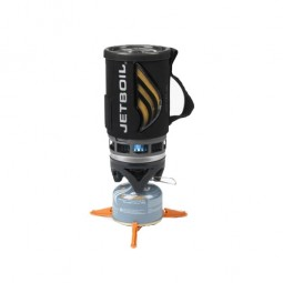 Jetboil Flash Kochsystem