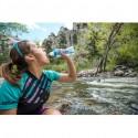 Katadyn Befree Wasserfilter mit hoher Flussrate zum Durchtrinken