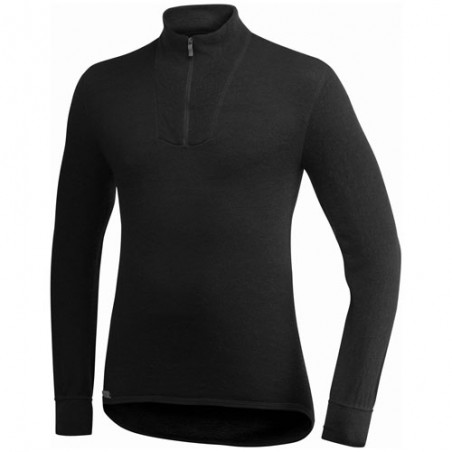 Woolpower Turtleneck 400